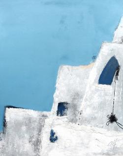 Grèce 2