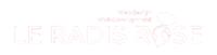 Logo du Radis Rose - Agence de création de sites internet